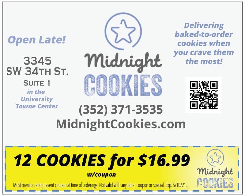 midnight-cookies