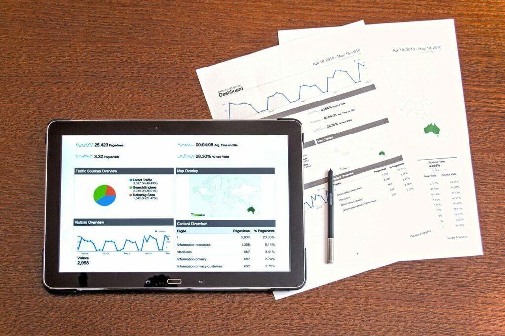 print vs digital marketing