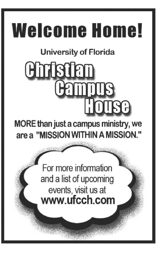 christian campus house-fall-21