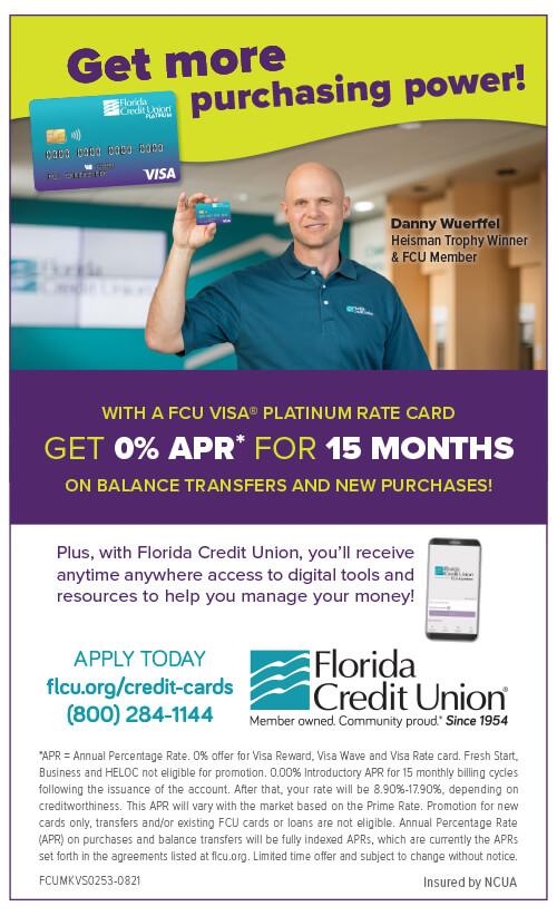 florida credit union-fall-21