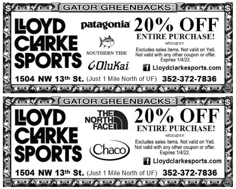 lloyd clarke fall-21