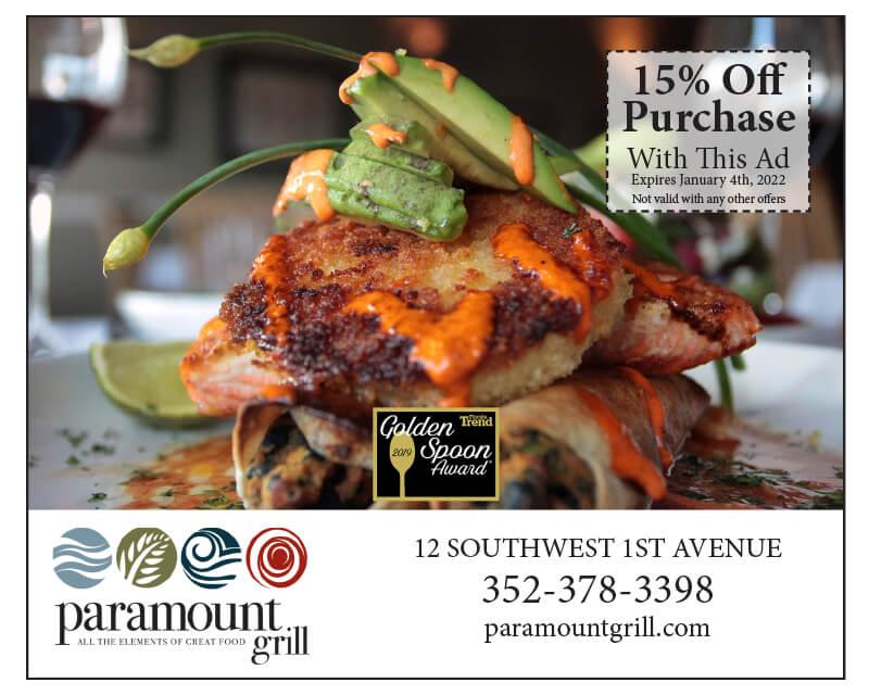 paramount grill-21