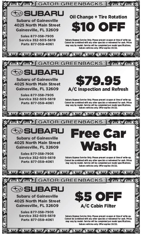 Subaru-fall-21