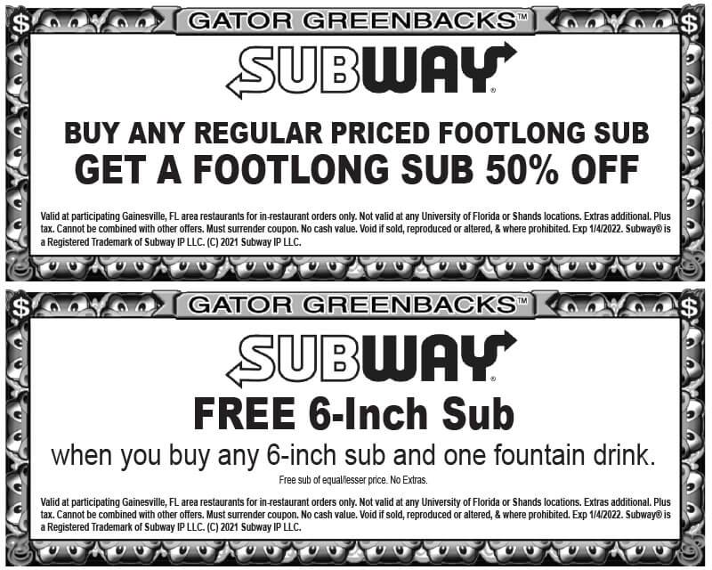 subway-fall-21