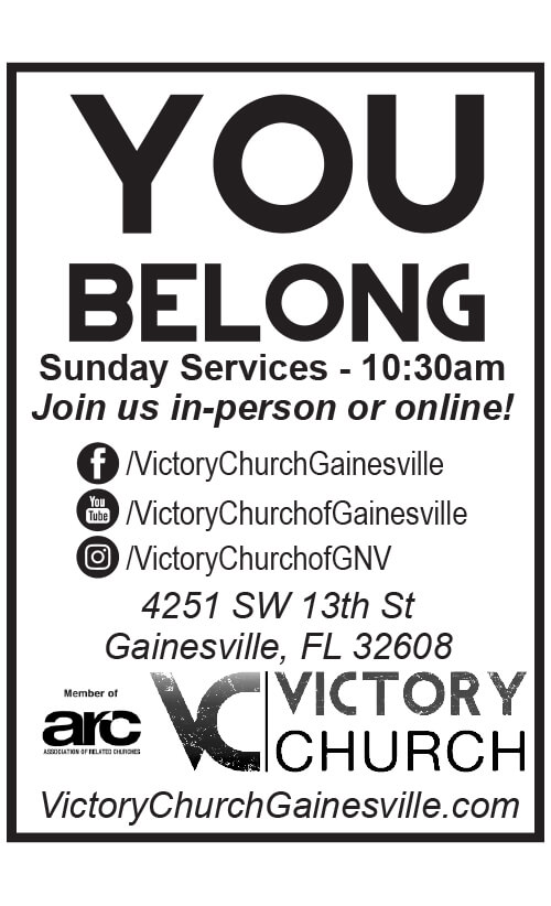 victory church-fall-21